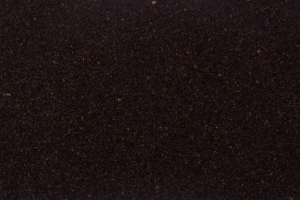 Wandkork BLACK 3 MM
